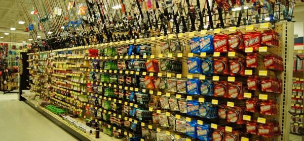 Las-mejores-tiendas-de-pesca-en-España-y-resto-del-mundo-Todo-para-la-pesca-1