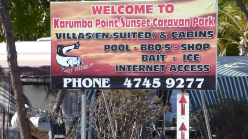 Karumba-Point-Sunset-Caravan-Park-Pub-10