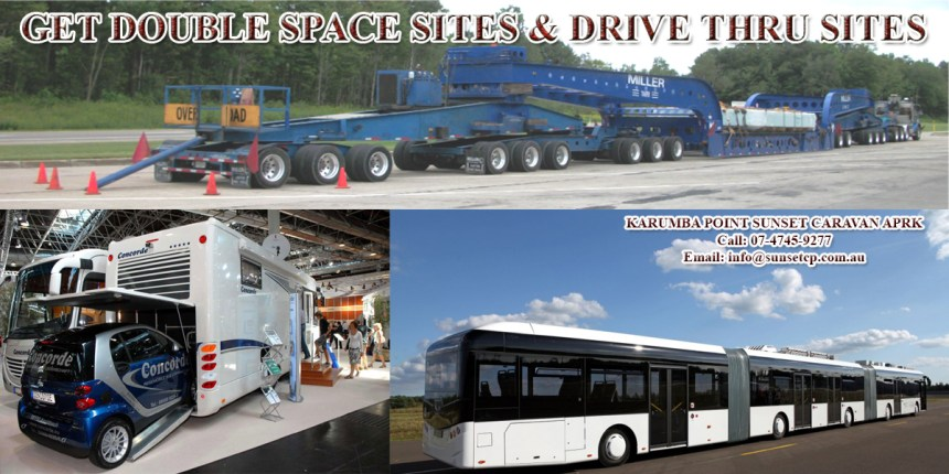 get-double-space-sites-and-drive-thru-sites-01