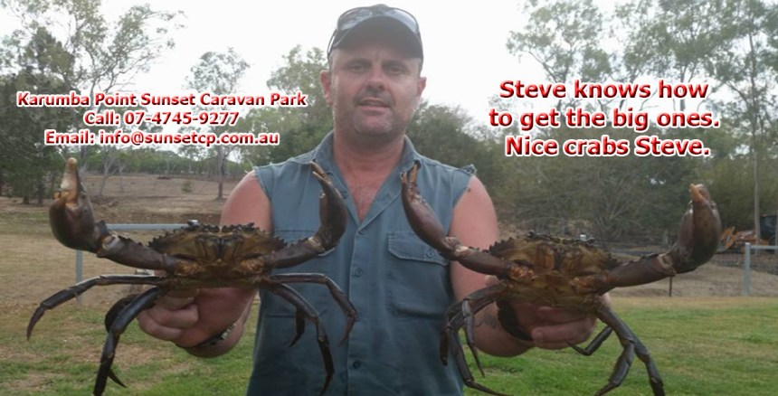 steve-knows-how-to-get-the-big-ones-nice-crabs-steve