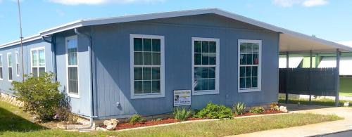 Medium Of New Mobile Homes For Sale
