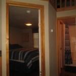 Cabin 8 LR BR