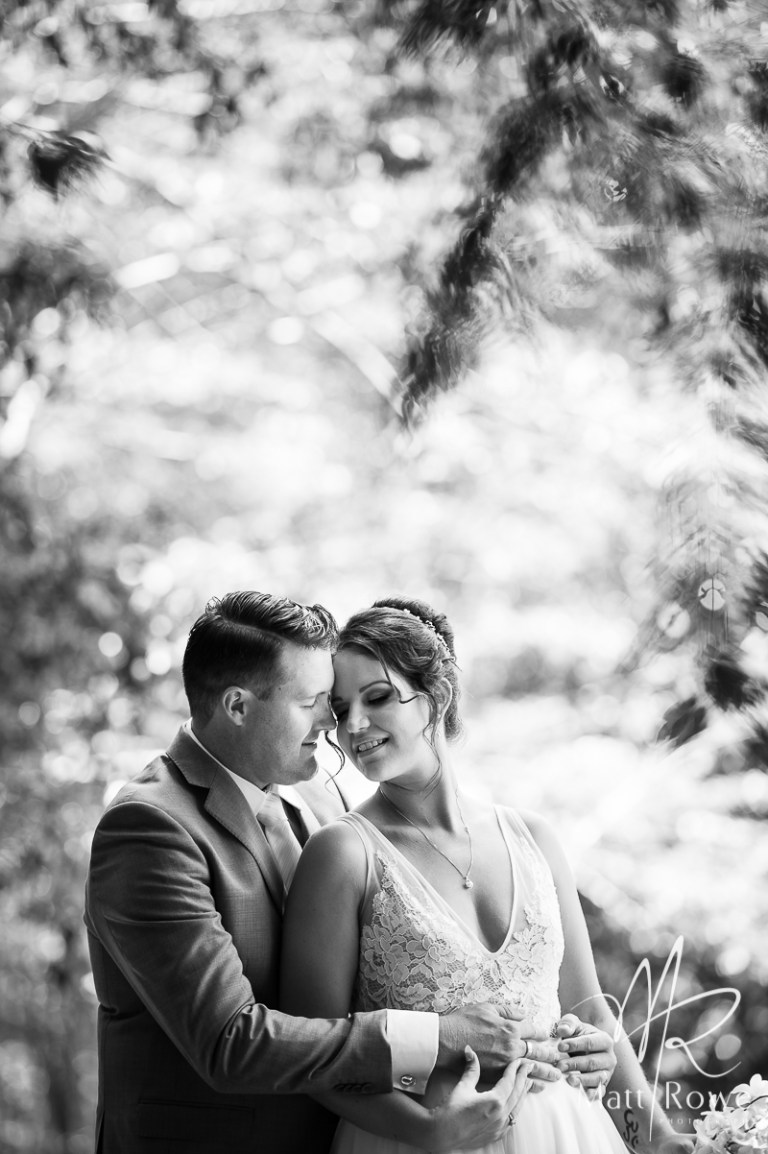 sunshine-coast-wedding-photographer-matt-rowe-149