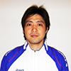 racing_kasai_003