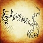 MusikImUnterricht