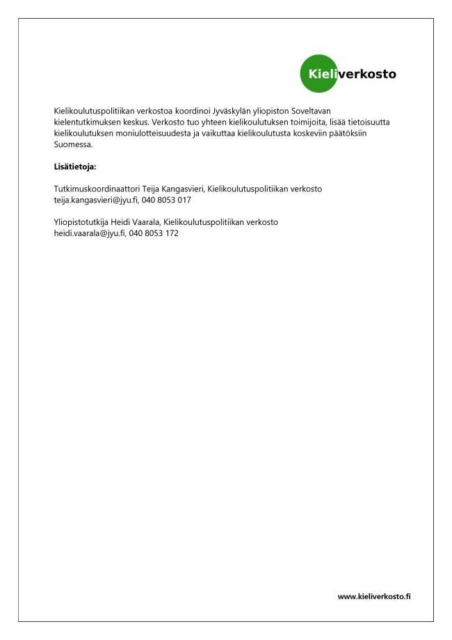 Kieliparlamentti_2017_lehdistötiedote_200417-page-002