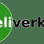 Kieliparlamentti_logo
