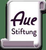 logo_aue