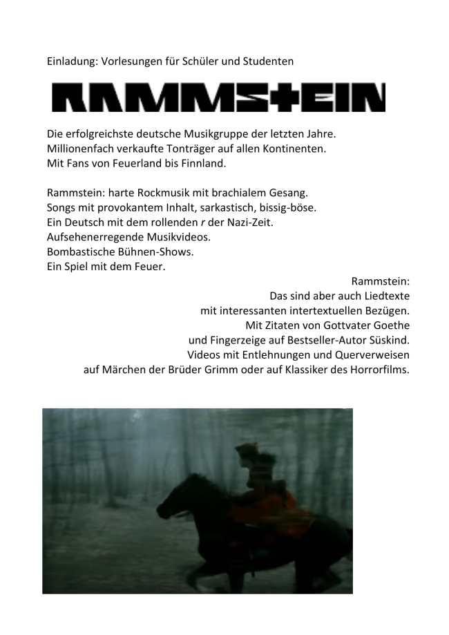 Flyer_Rammstein-Vorlesungen(2018-03-18)-1