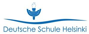 Deutsche_Schule_resized_640x480