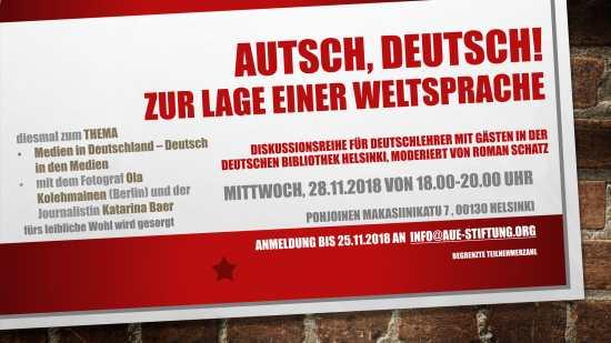 Autsch Deutsch! 281118-1