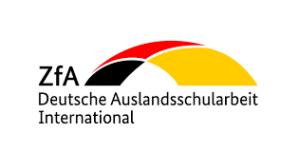 ZFA_logo