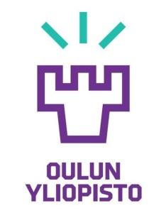 Oulun_yliopisto 2