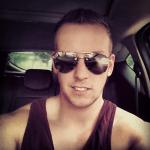 car selfie klein