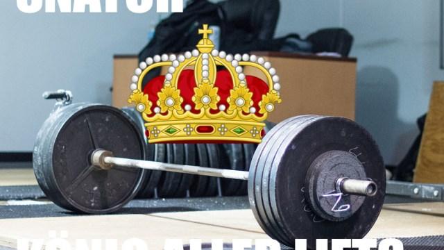 snatch könig aller lifts