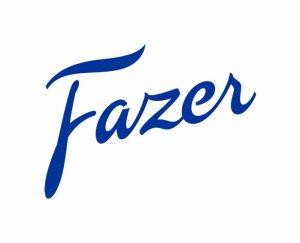 FA_SE_F_Logo_Color_SE_20041001_PNG