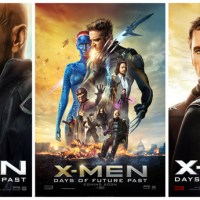 Hugh Jackman & Cast Of New X-Men Movie Coming To Singapore