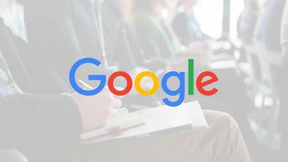 Google Digital Dive