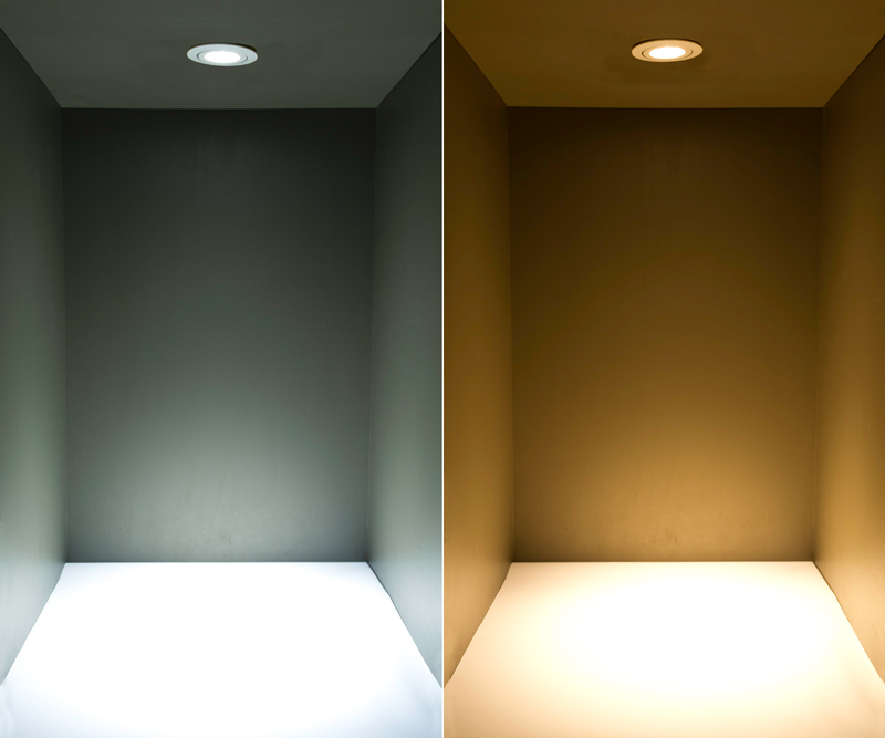 cool recessed lighting. 7 watt led recessed light fixture cree xpe
