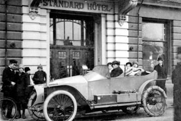 1912_Vauxhall_PrinceHenry1