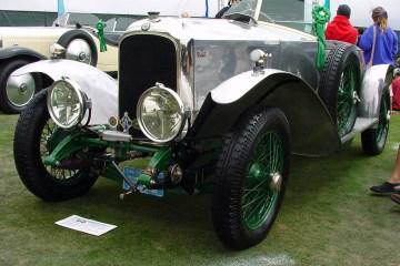 1926_Vauxhaul_OE3098Wesnum1