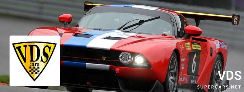 VDS cars
