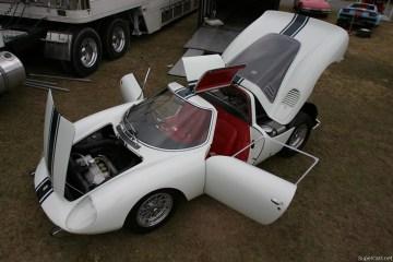 The Palm Beach Cavallino Classic XV -12