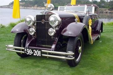 1930_IsottaFraschini_8B1