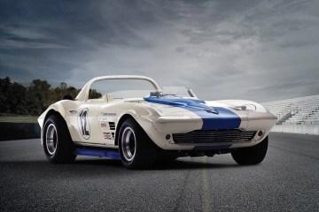 1963_Chevrolet_CorvetteGrandSport1