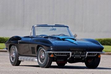 1967_Chevrolet_CorvetteStingRayL88Roadster1