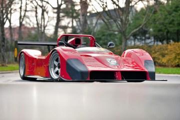 1999_Ferrari_333_SP_02