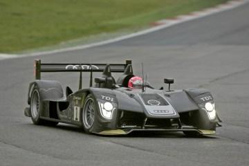 2009_Audi_R15TDI1