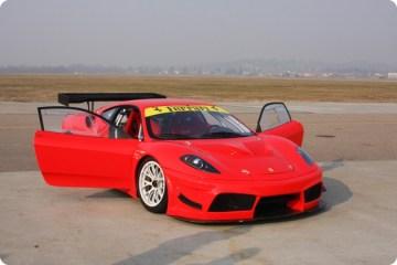 2009_Ferrari_F430ScuderiaGT31