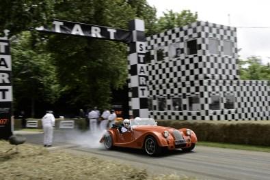 2012 Goodwood Festival of Speed-1