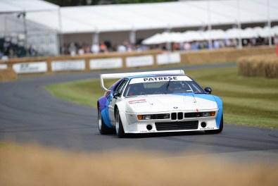 2013 Goodwood Festival of Speed-2