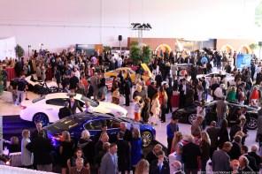 Gordon McCall's Motorworks Revival 2013-1