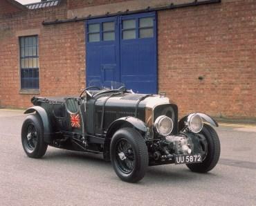 1929_Bentley_4LitreBlower-0-1024