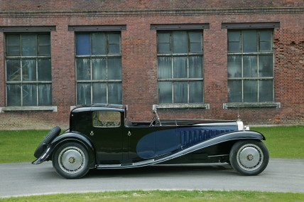 1930_Bugatti_Type41Royale2