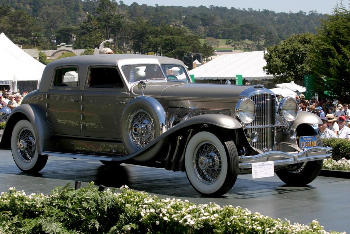 1932_Duesenberg_ModelSJ-0-1024
