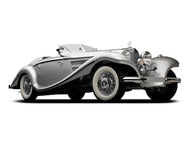 1935_MercedesBenz_540KSpezialRoadster1