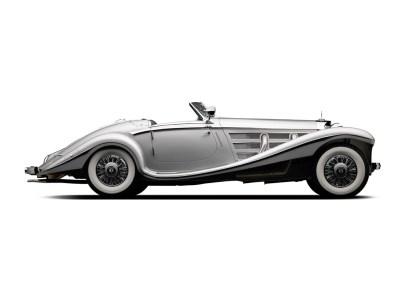 1935_MercedesBenz_540KSpezialRoadster2