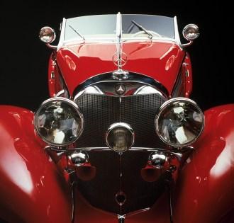 1935_MercedesBenz_540KSpezialRoadster7