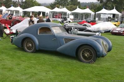 1937_TalbotLago_T150CSS-2-1024