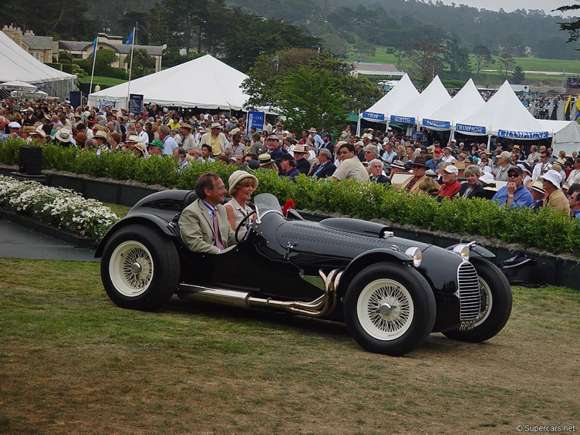 1955 Stovebolt Special