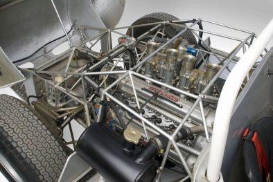 1961_Maserati_Tipo633