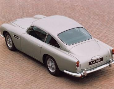 1964_AstonMartin_DB52