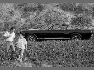 1966_Shelby_MustangGT350H2
