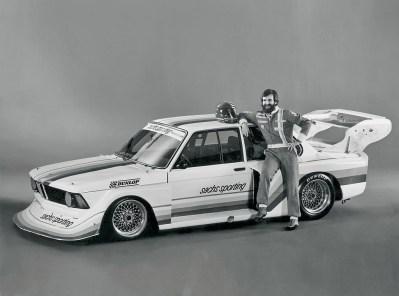 1978_BMW_320TurboGroup52