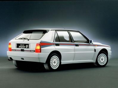 1991_Lancia_DeltaHFIntegraleEvoluzione2