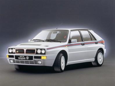 1991_Lancia_DeltaHFIntegraleEvoluzione3